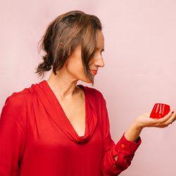 Elsa Yranzo: el arte de comer 5