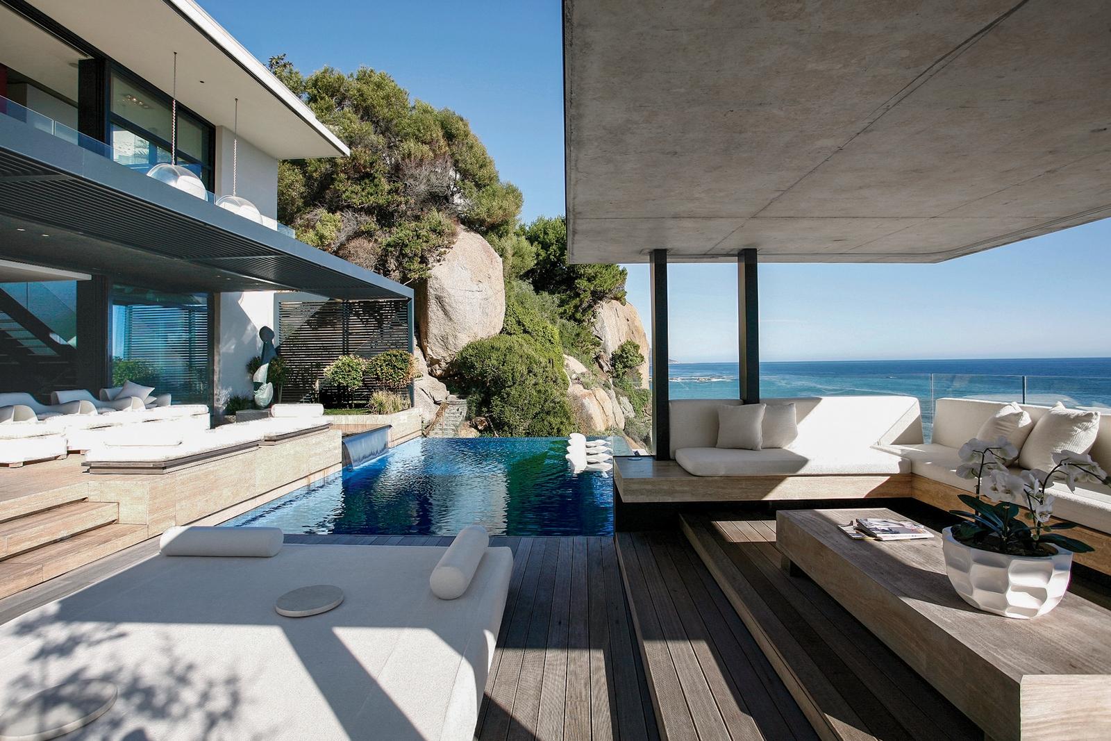 Horizon Villa 14