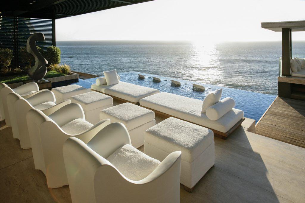 Horizon Villa 2