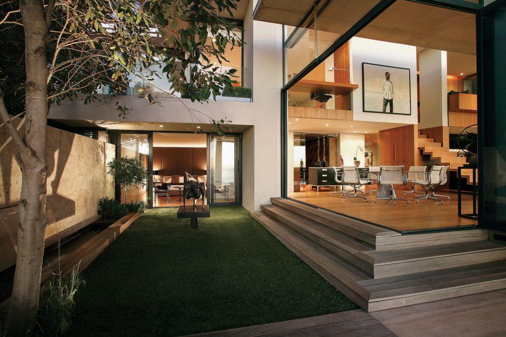 Horizon Villa 3