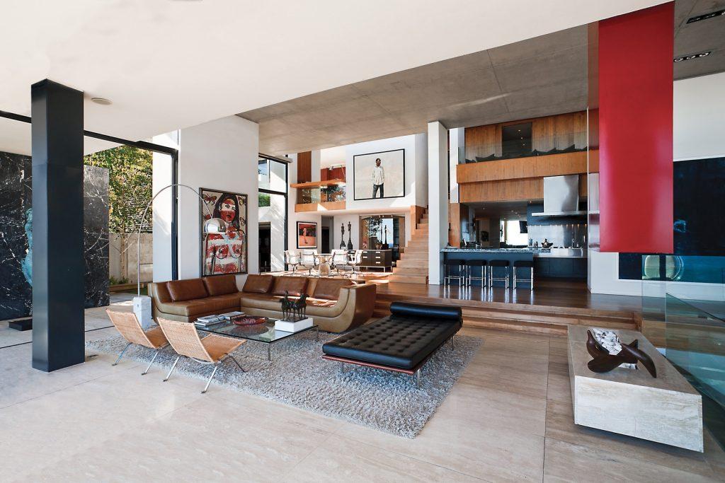 Horizon Villa 4