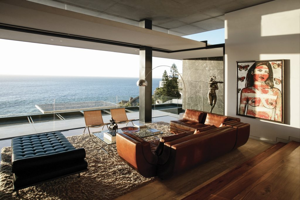 Horizon Villa 7