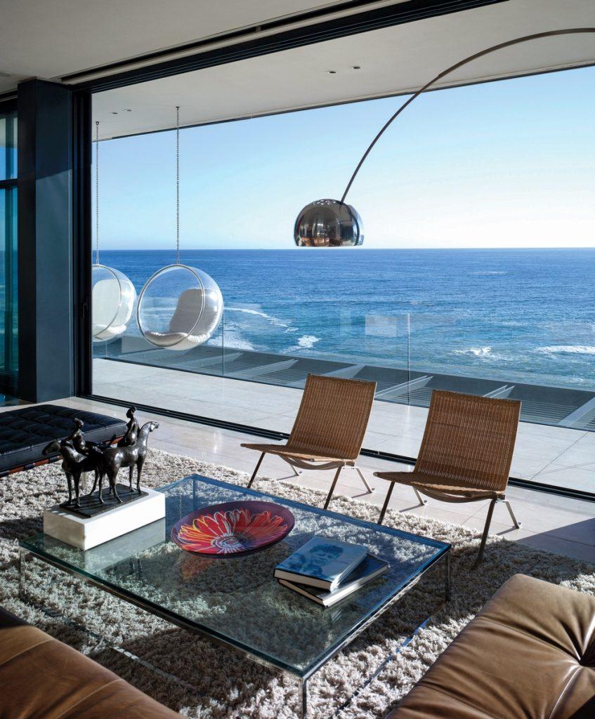 Horizon Villa 8