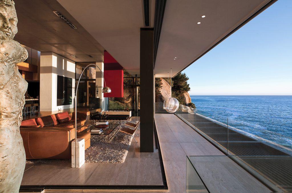 Horizon Villa 10