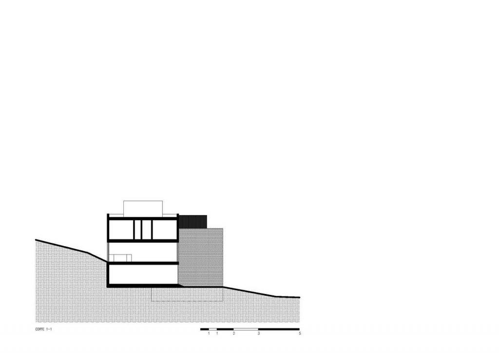 HOUSING LA HUELLA 20