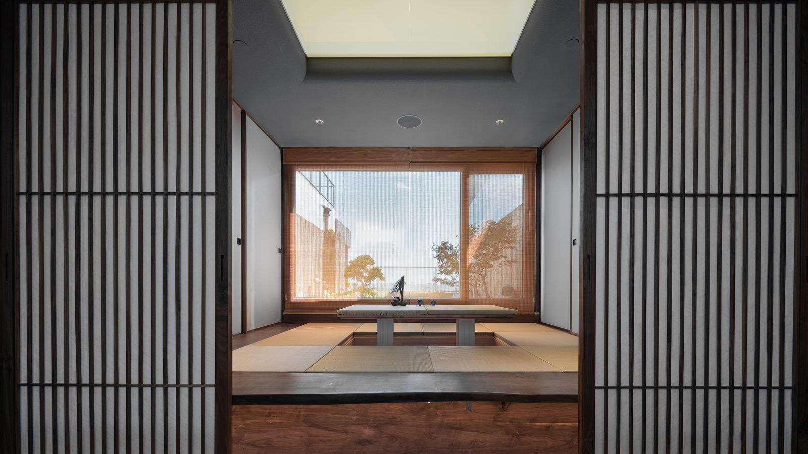 Casa de Yin 24