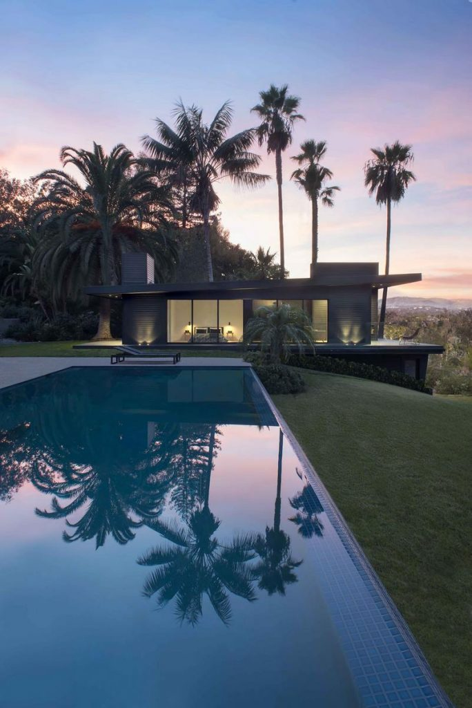 Casa de huéspedes en San Diego 12