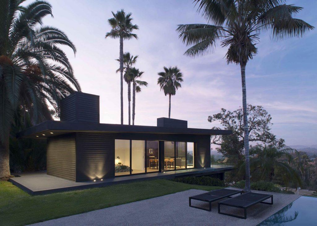 Casa de huéspedes en San Diego 11