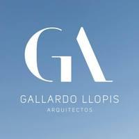 Gallardo Llopis 1