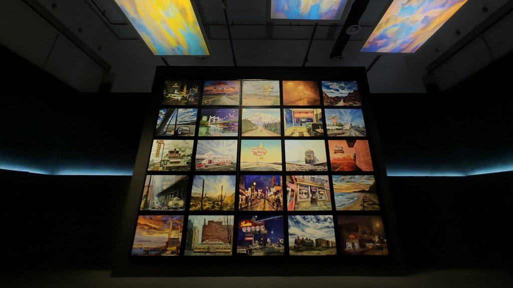 El Museo de Arte Moderno (MAM) de Shanghai anuncia su programa de exposiciones para 2021 34