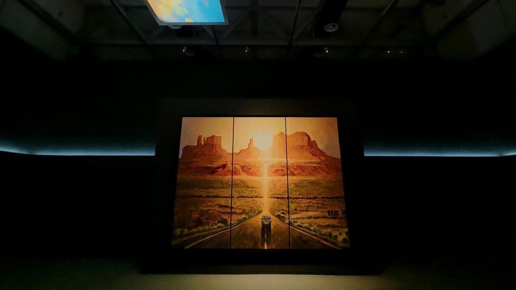 El Museo de Arte Moderno (MAM) de Shanghai anuncia su programa de exposiciones para 2021 35