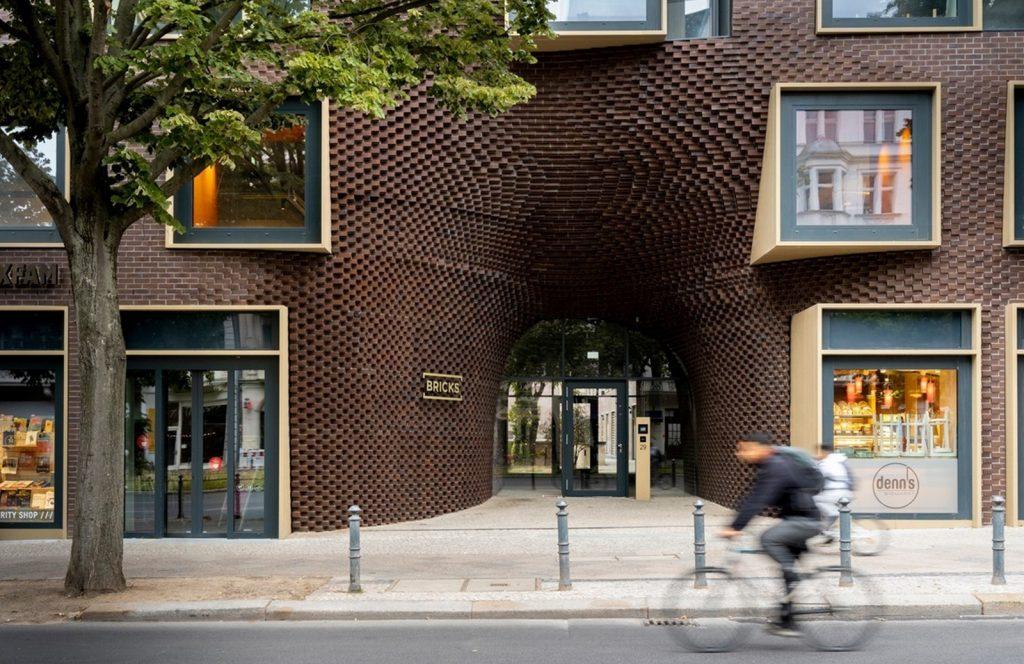 RTF anuncia los resultados de Rethinking The Future Awards 2021 a la excelencia en Arquitectura y Diseño 14