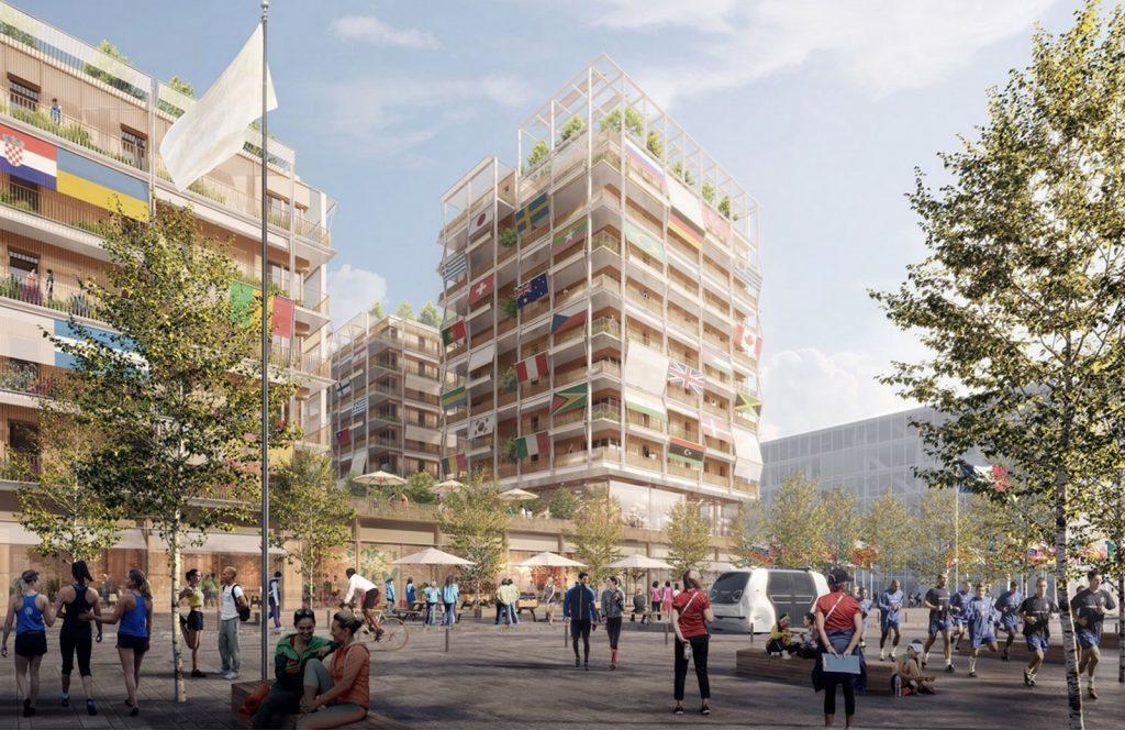 RTF anuncia los resultados de Rethinking The Future Awards 2021 a la excelencia en Arquitectura y Diseño 15