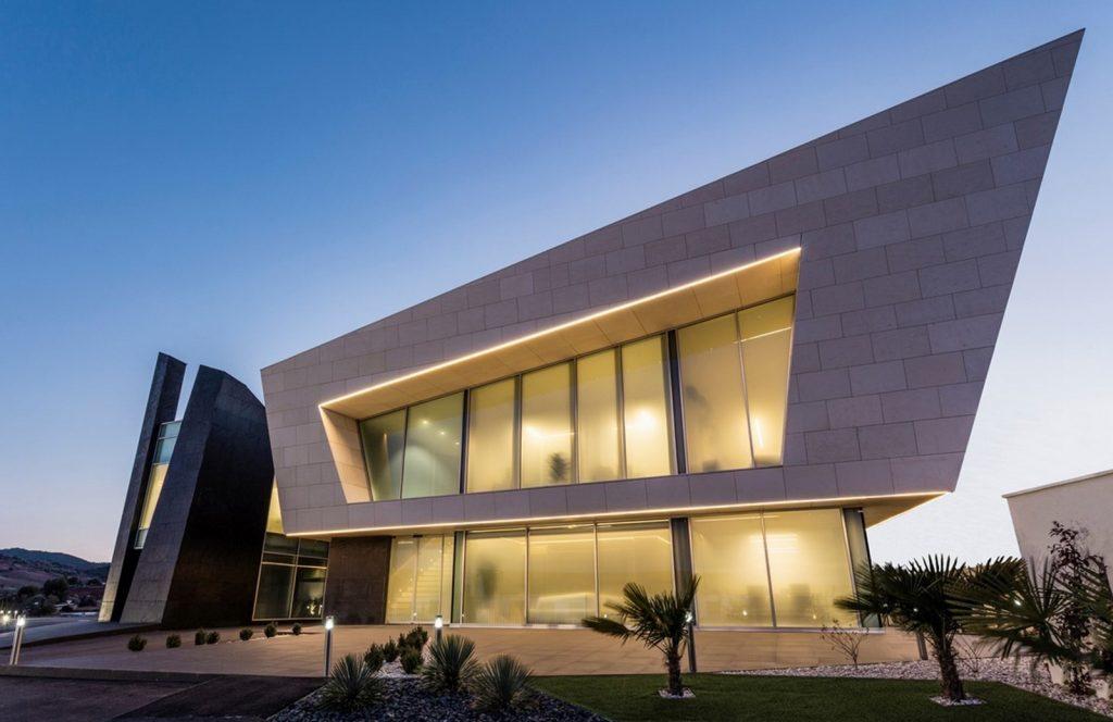 RTF anuncia los resultados de Rethinking The Future Awards 2021 a la excelencia en Arquitectura y Diseño 18