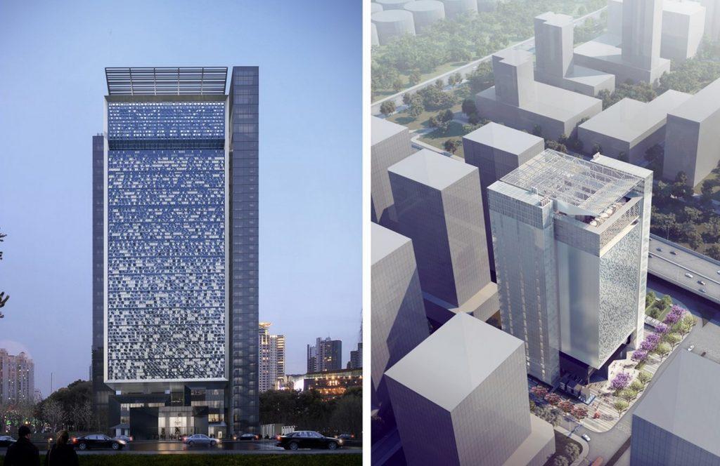 RTF anuncia los resultados de Rethinking The Future Awards 2021 a la excelencia en Arquitectura y Diseño 19