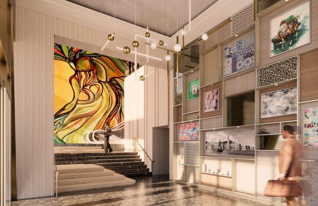 RTF anuncia los resultados de Rethinking The Future Awards 2021 a la excelencia en Arquitectura y Diseño 26