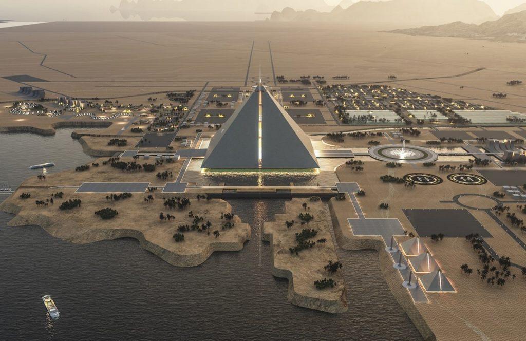 RTF anuncia los resultados de Rethinking The Future Awards 2021 a la excelencia en Arquitectura y Diseño 27