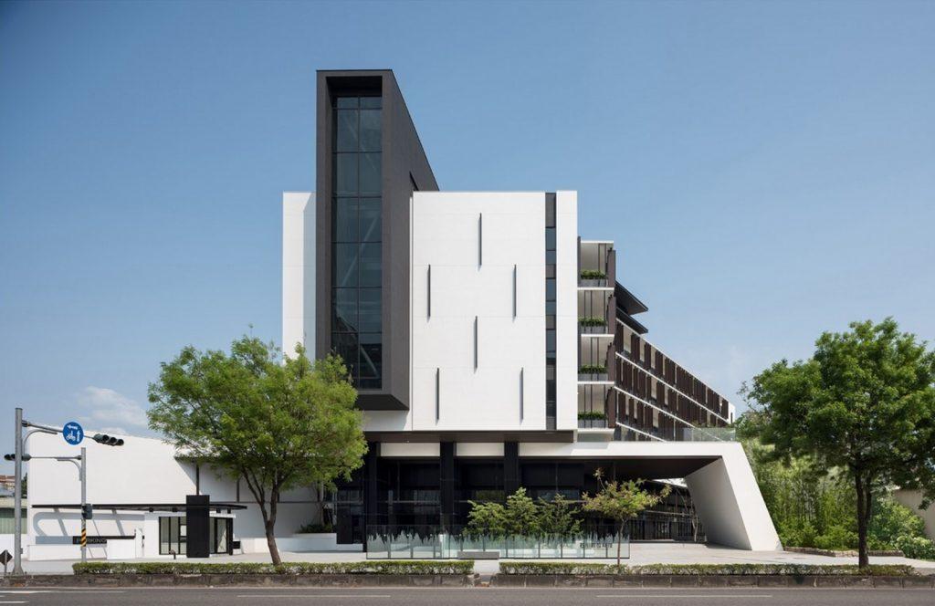 RTF anuncia los resultados de Rethinking The Future Awards 2021 a la excelencia en Arquitectura y Diseño 28