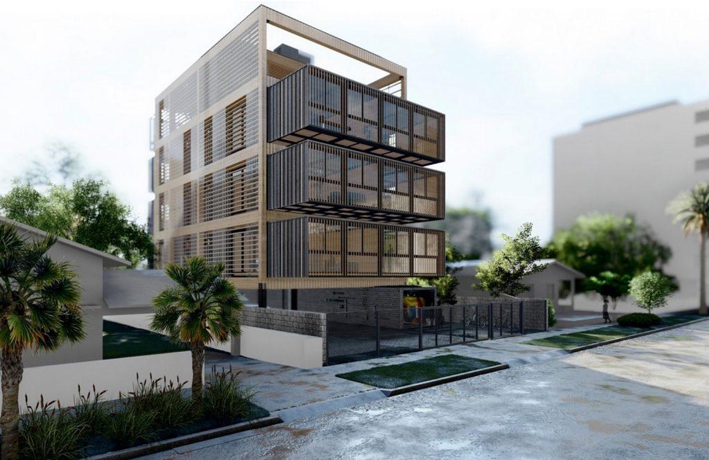 RTF anuncia los resultados de Rethinking The Future Awards 2021 a la excelencia en Arquitectura y Diseño 29