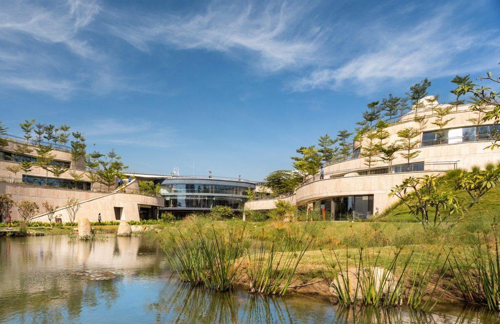 RTF anuncia los resultados de Rethinking The Future Awards 2021 a la excelencia en Arquitectura y Diseño 32