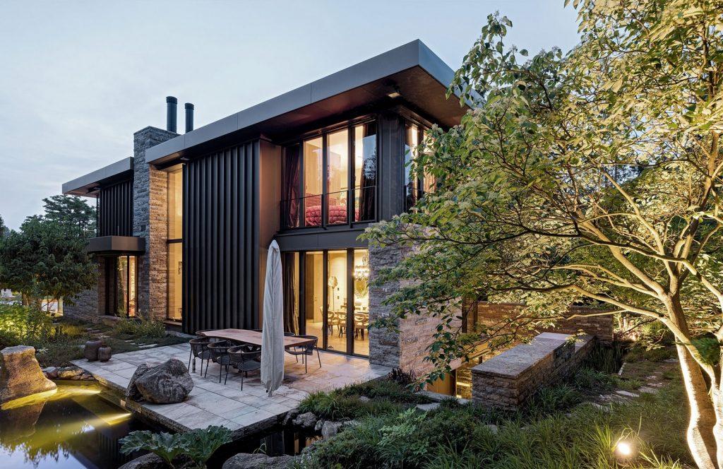 RTF anuncia los resultados de Rethinking The Future Awards 2021 a la excelencia en Arquitectura y Diseño 33