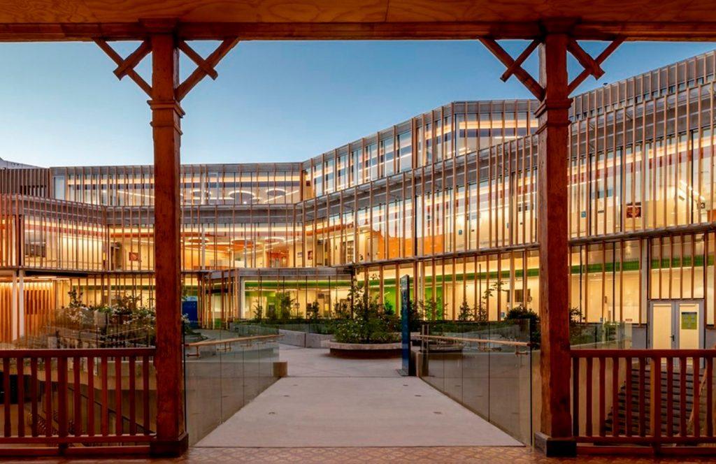 RTF anuncia los resultados de Rethinking The Future Awards 2021 a la excelencia en Arquitectura y Diseño 36