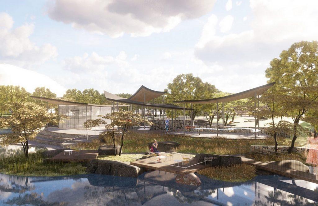 RTF anuncia los resultados de Rethinking The Future Awards 2021 a la excelencia en Arquitectura y Diseño 39
