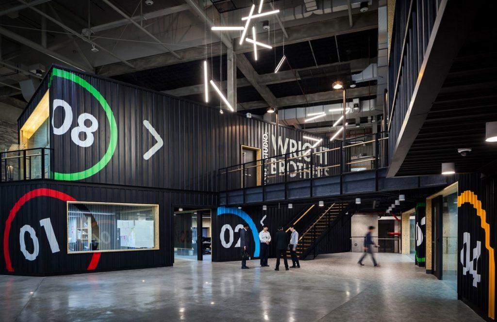 RTF anuncia los resultados de Rethinking The Future Awards 2021 a la excelencia en Arquitectura y Diseño 40
