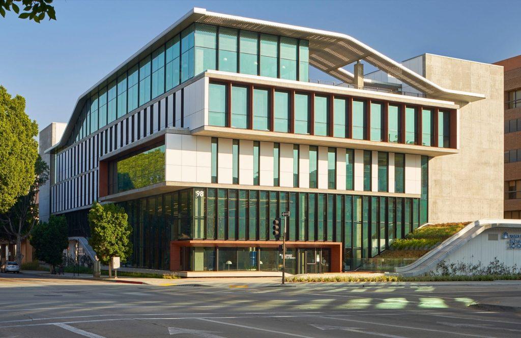 RTF anuncia los resultados de Rethinking The Future Awards 2021 a la excelencia en Arquitectura y Diseño 5