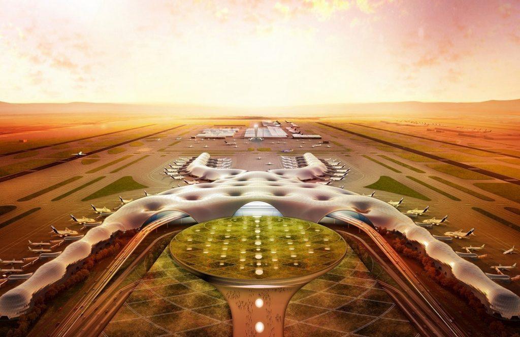 RTF anuncia los resultados de Rethinking The Future Awards 2021 a la excelencia en Arquitectura y Diseño 44