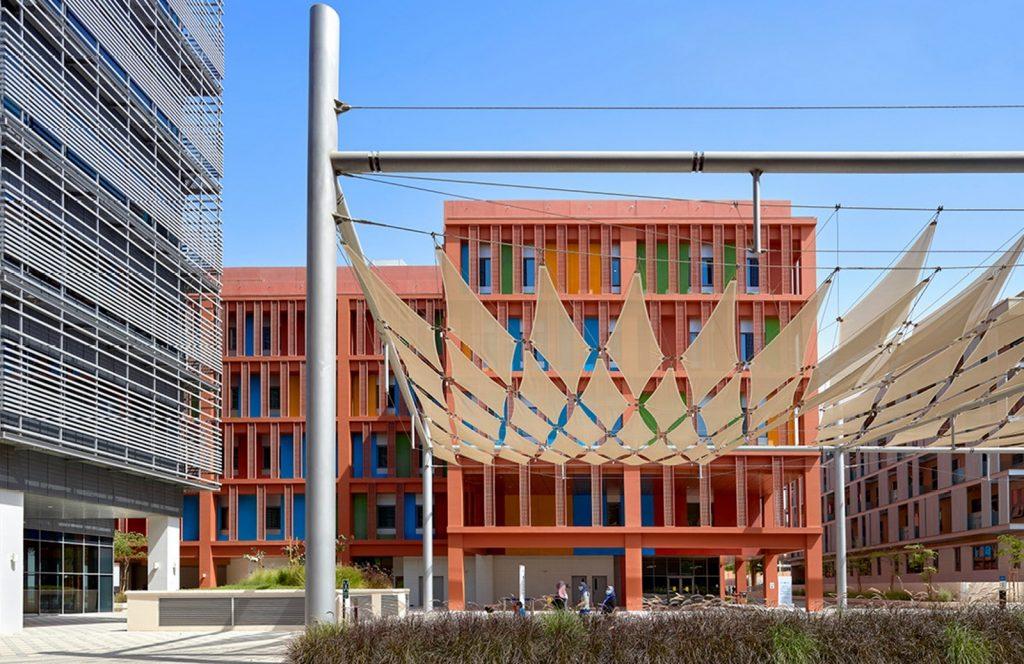 RTF anuncia los resultados de Rethinking The Future Awards 2021 a la excelencia en Arquitectura y Diseño 45