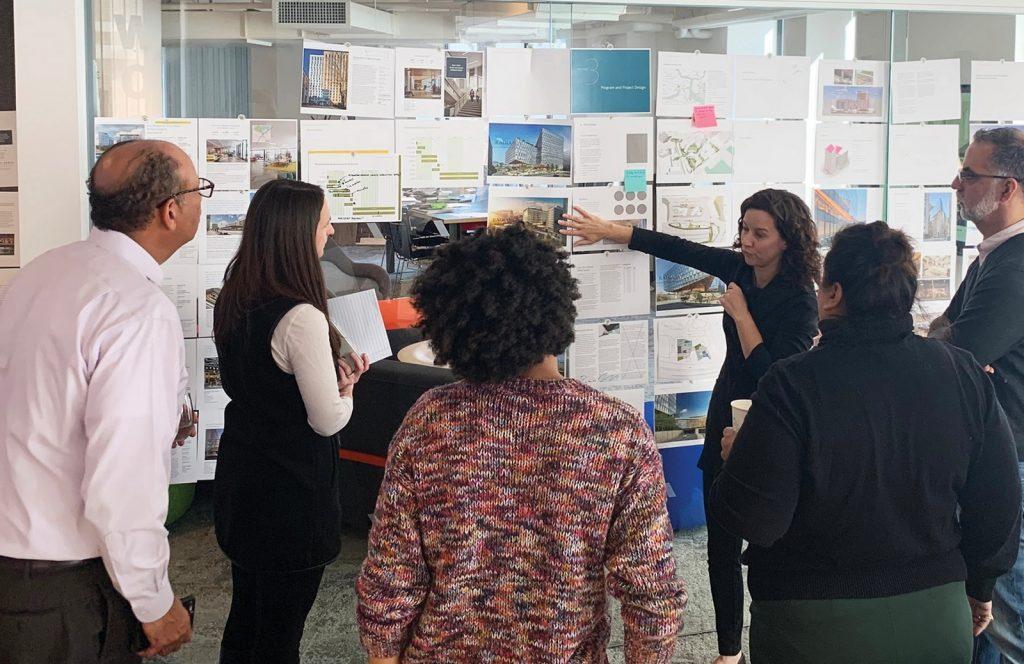 RTF anuncia los resultados de Rethinking The Future Awards 2021 a la excelencia en Arquitectura y Diseño 47
