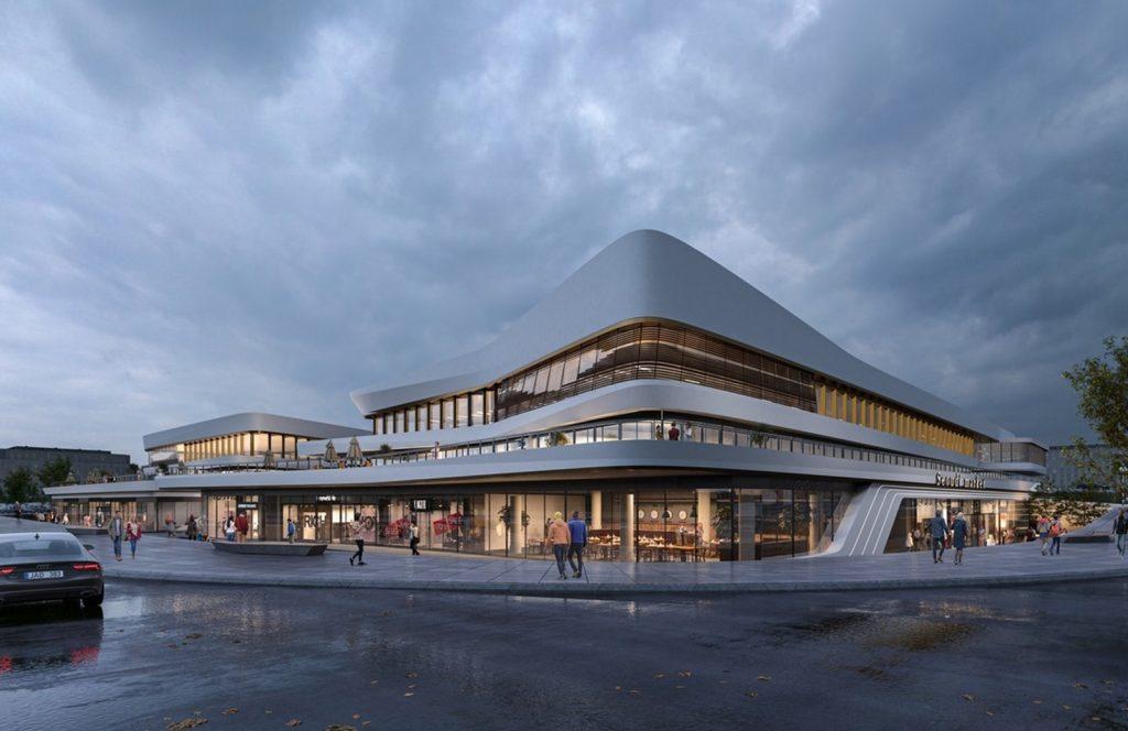 RTF anuncia los resultados de Rethinking The Future Awards 2021 a la excelencia en Arquitectura y Diseño 7