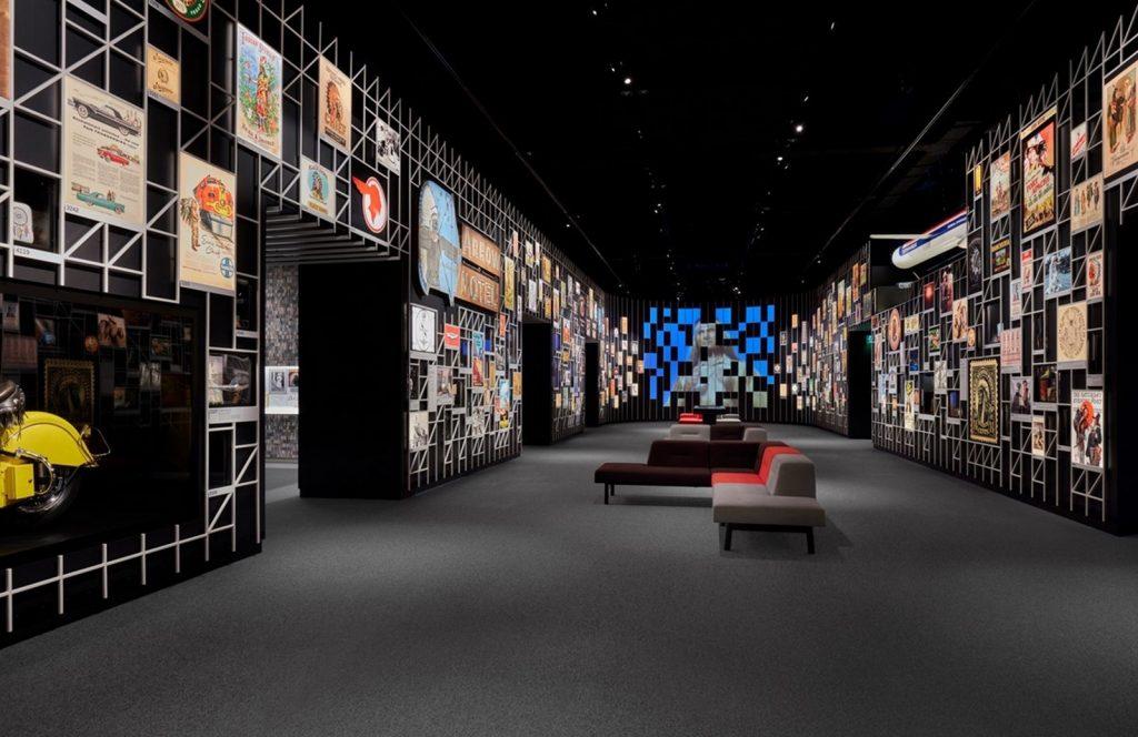 RTF anuncia los resultados de Rethinking The Future Awards 2021 a la excelencia en Arquitectura y Diseño 10