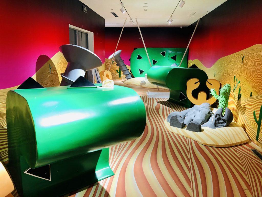 El Museo de Arte Moderno (MAM) de Shanghai anuncia su programa de exposiciones para 2021 12
