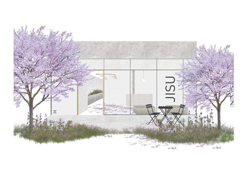 JISU – Cafetería de Especialidad 10