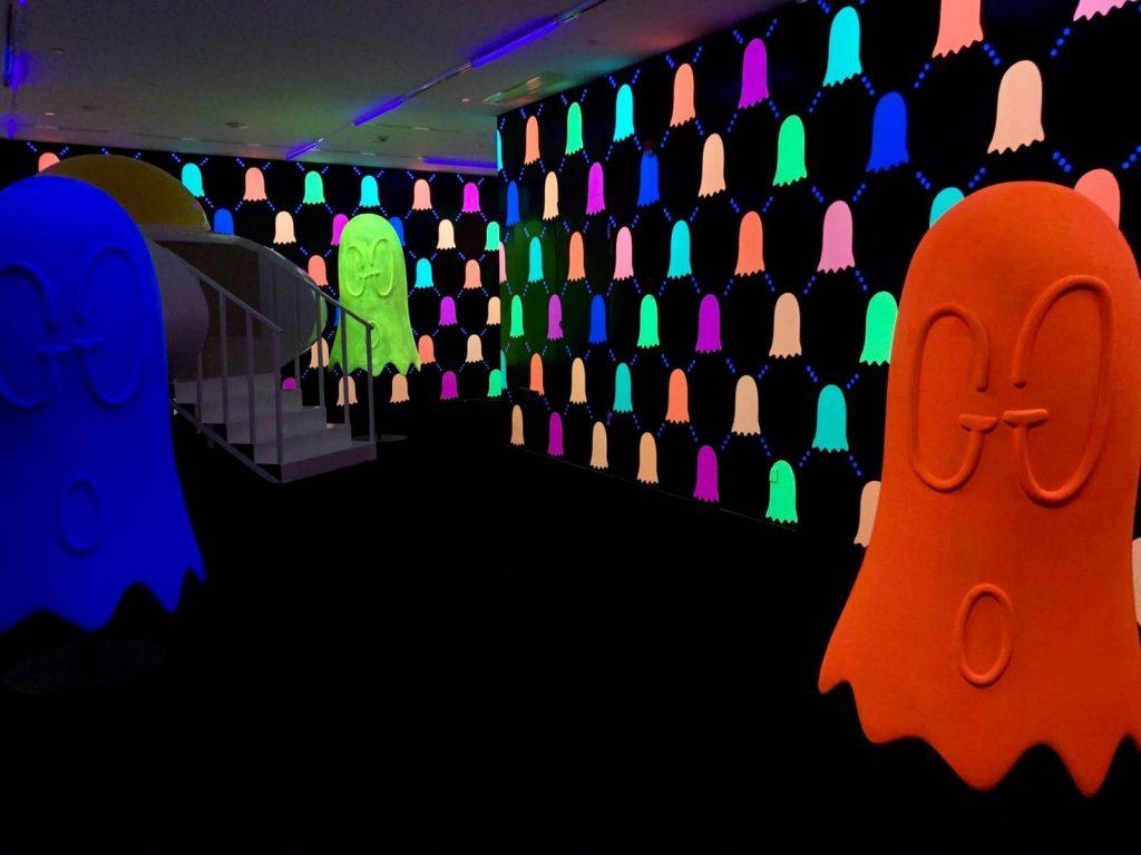 El Museo de Arte Moderno (MAM) de Shanghai anuncia su programa de exposiciones para 2021 28