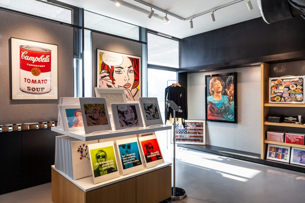 El Museo de Arte Moderno (MAM) de Shanghai anuncia su programa de exposiciones para 2021 5
