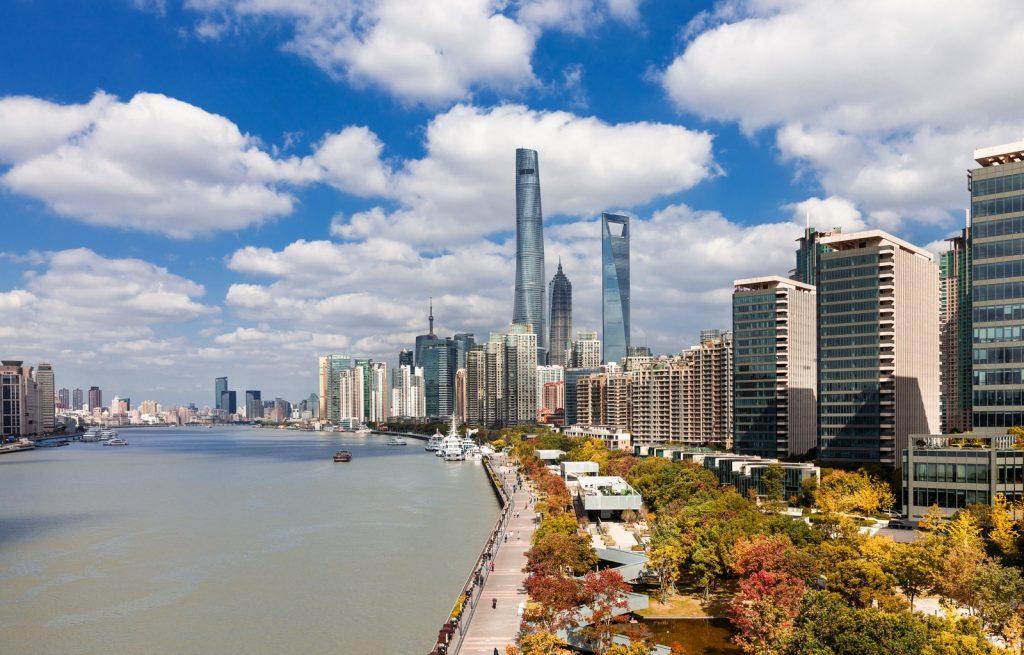 El Museo de Arte Moderno (MAM) de Shanghai anuncia su programa de exposiciones para 2021 1