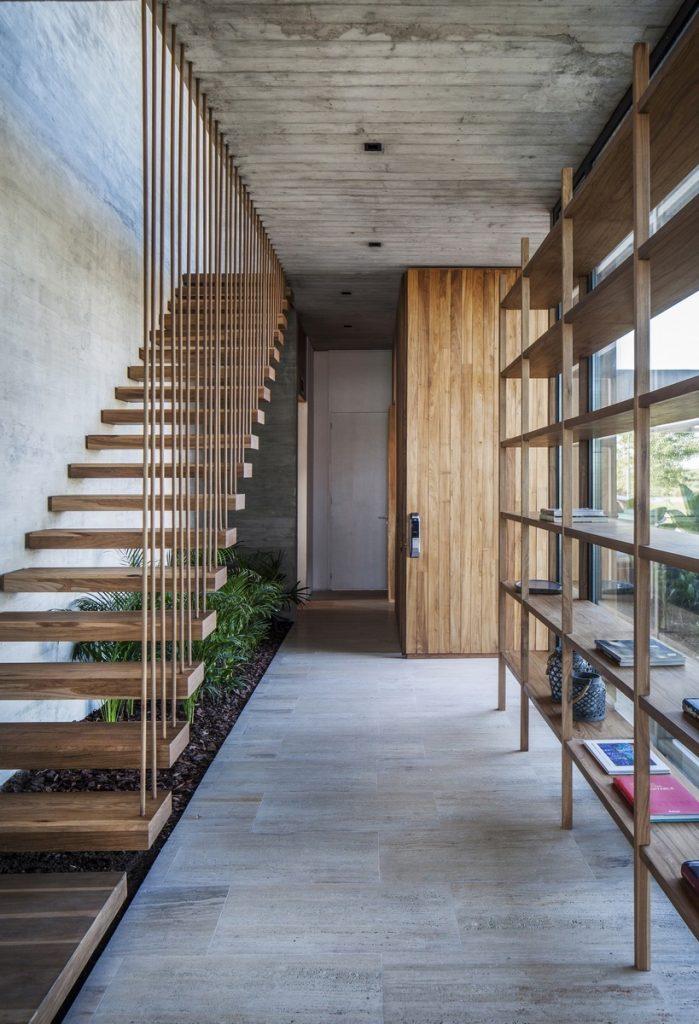 Casa Sakura 7
