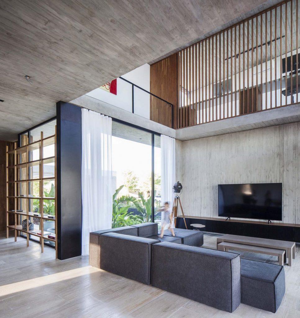 Casa Sakura 13