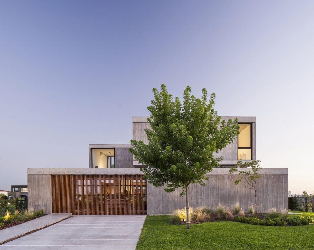 Casa Sakura 10
