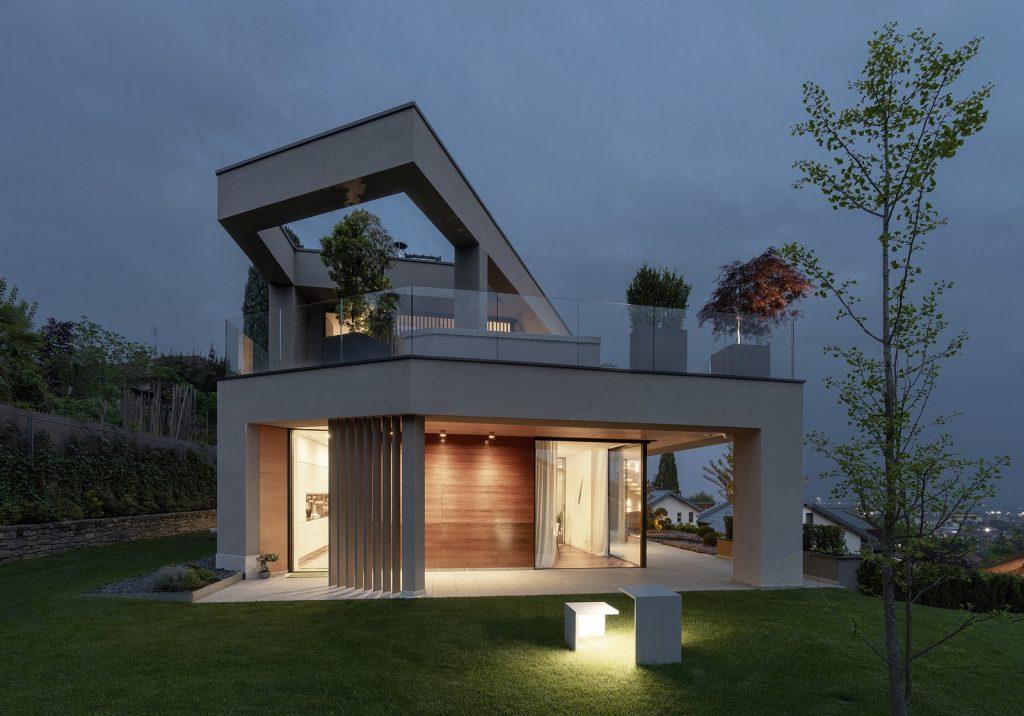 She House 2
