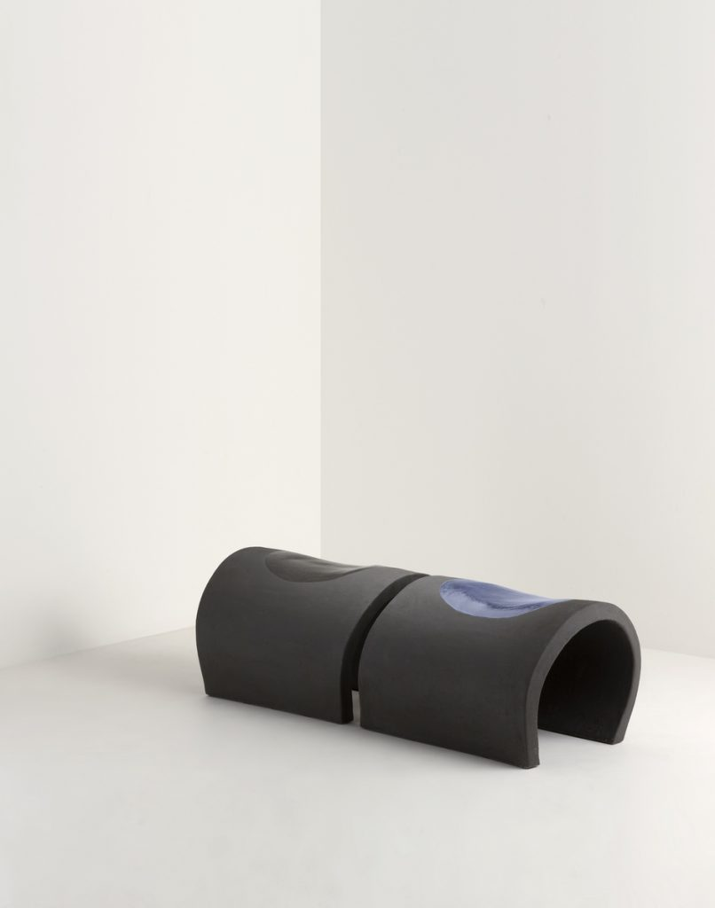 Pierre Yovanovitch anuncia el lanzamiento de su marca de muebles: Pierre Yovanovitch Mobilier 8