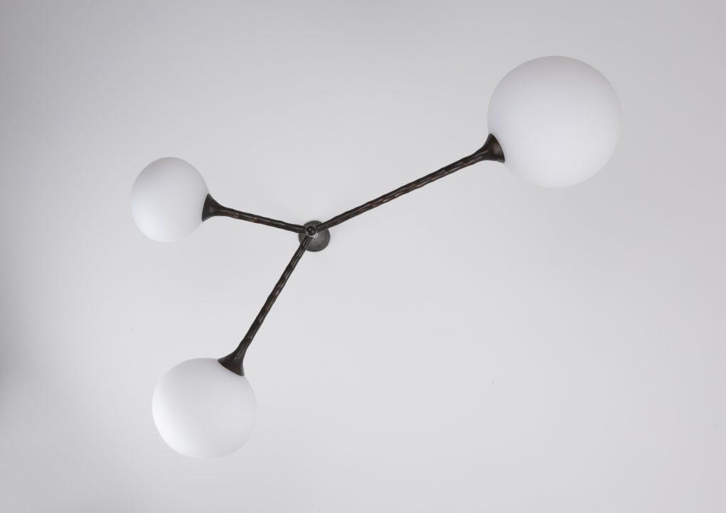 Pierre Yovanovitch anuncia el lanzamiento de su marca de muebles: Pierre Yovanovitch Mobilier 26