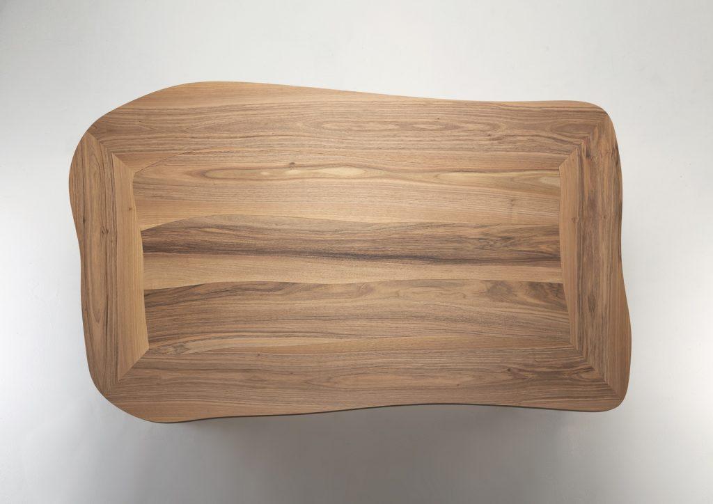 Pierre Yovanovitch anuncia el lanzamiento de su marca de muebles: Pierre Yovanovitch Mobilier 11