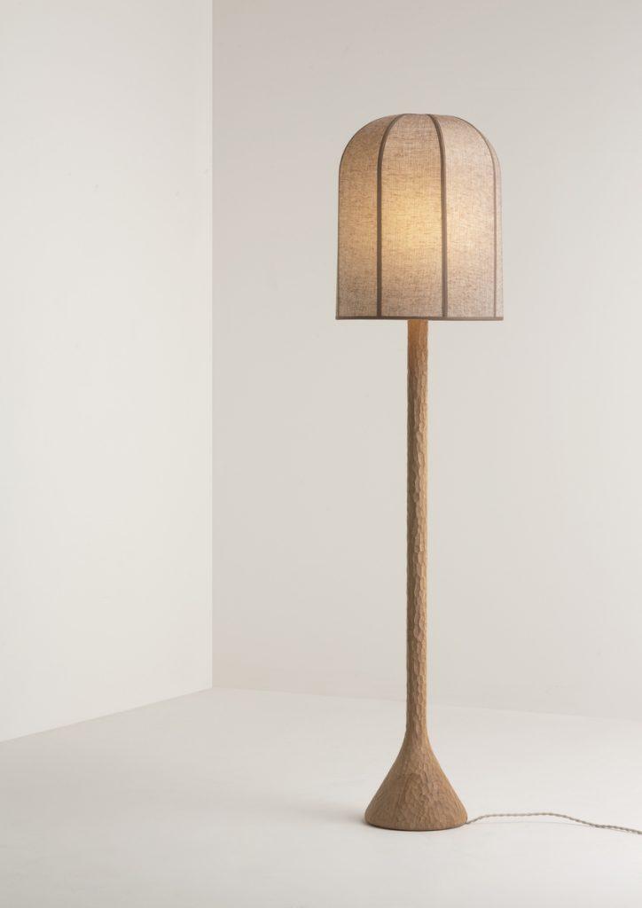 Pierre Yovanovitch anuncia el lanzamiento de su marca de muebles: Pierre Yovanovitch Mobilier 23