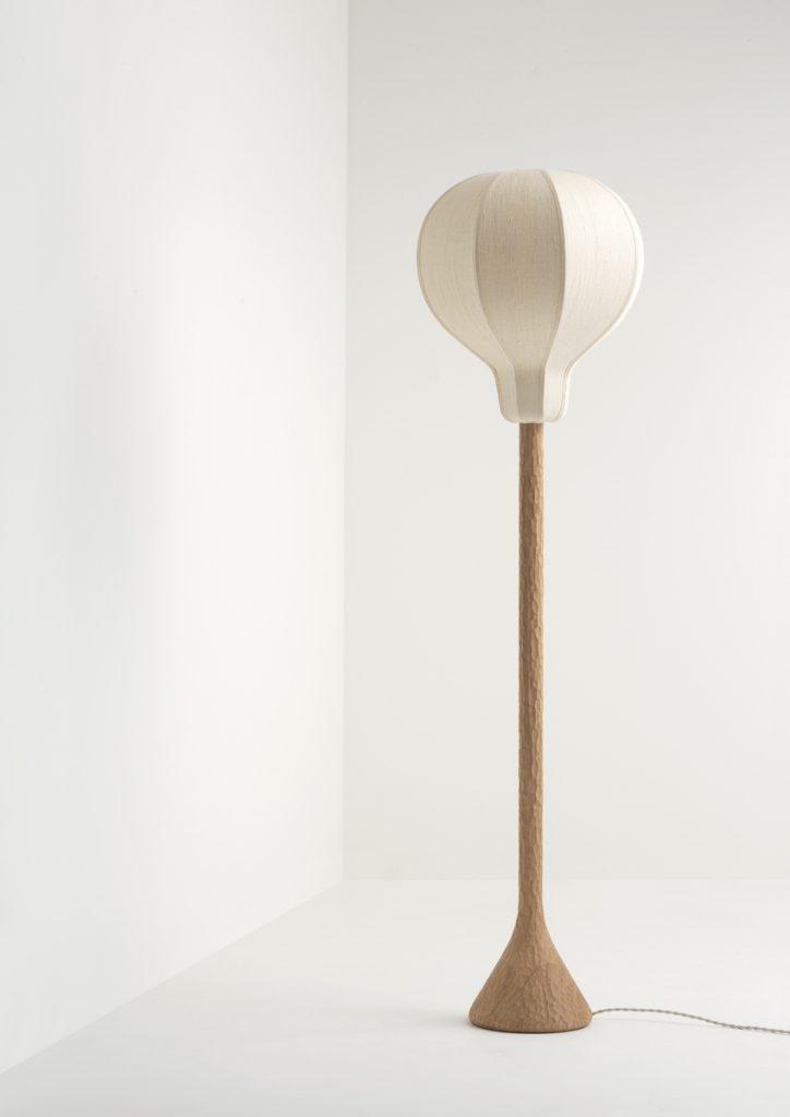 Pierre Yovanovitch anuncia el lanzamiento de su marca de muebles: Pierre Yovanovitch Mobilier 24