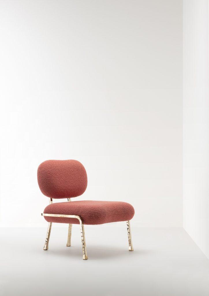Pierre Yovanovitch anuncia el lanzamiento de su marca de muebles: Pierre Yovanovitch Mobilier 27