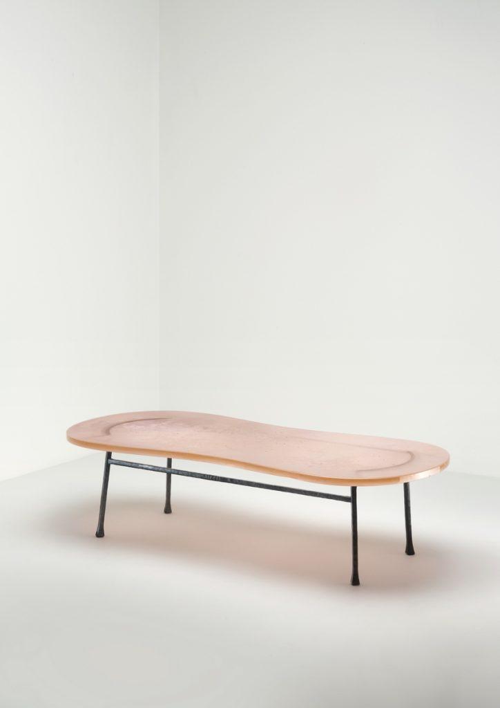 Pierre Yovanovitch anuncia el lanzamiento de su marca de muebles: Pierre Yovanovitch Mobilier 29